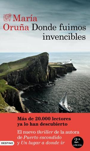 2ed_Donde fuimos invencibles[14934]