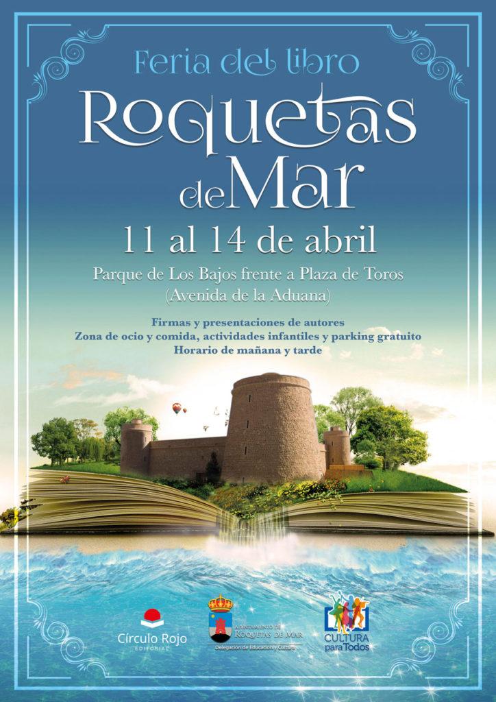 cartel-feria-del-libro-Roquetas1-724x1024